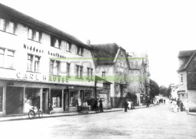 schillerstrasse_fotowerk_nidda-019