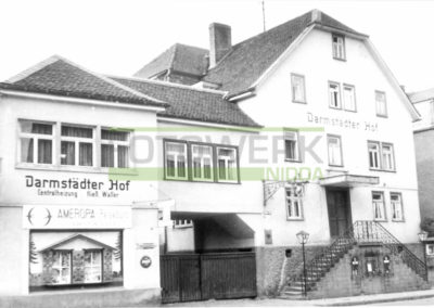 schillerstrasse_fotowerk_nidda-022