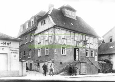 schillerstrasse_fotowerk_nidda-024