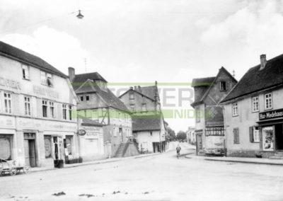 schillerstrasse_fotowerk_nidda-025
