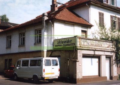 schillerstrasse_fotowerk_nidda-030