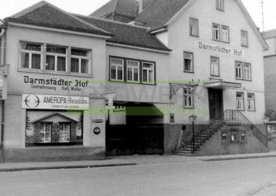 schillerstrasse_fotowerk_nidda-037