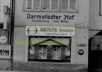 schillerstrasse_fotowerk_nidda-038