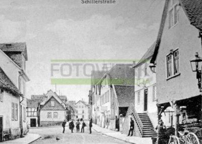 schillerstrasse_fotowerk_nidda-041