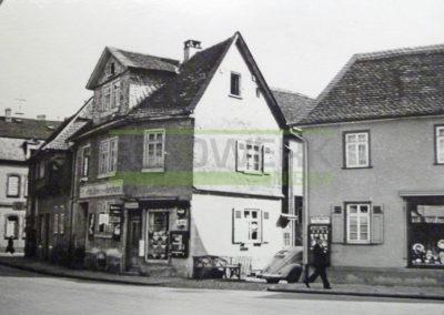 schillerstrasse_fotowerk_nidda-042