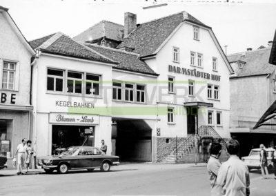 schillerstrasse_fotowerk_nidda-047