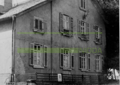 schillerstrasse_fotowerk_nidda-050