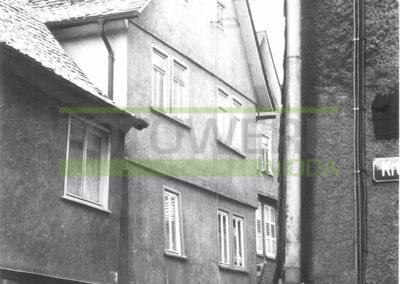 schlossgasse_fotowerk_nidda-022