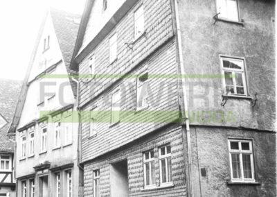 schlossgasse_fotowerk_nidda-023
