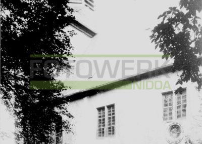 schlossgasse_fotowerk_nidda-044