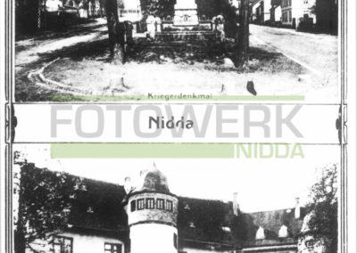 schloss_fotowerk_nidda-015