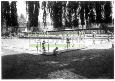 schwimmbad_fotowerk_nidda-005