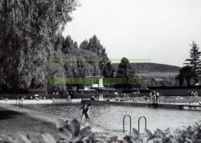schwimmbad_fotowerk_nidda-010