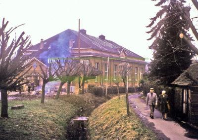 turnhalle_fotowerk_nidda-001