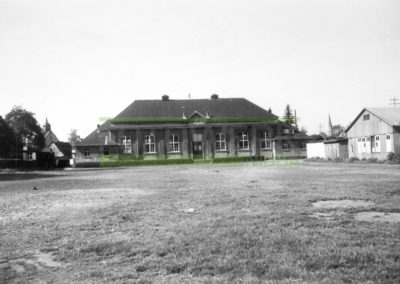 turnhalle_fotowerk_nidda-002