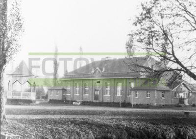 turnhalle_fotowerk_nidda-015