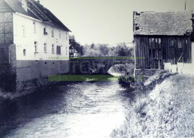 unter_schmitten_fotowerk_nidda-005
