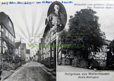 wallernhausen_fotowerk_nidda-001