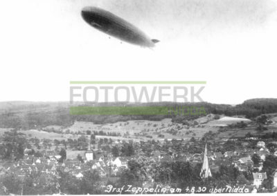 zeppelin_u%cc%88ber_nidda_fotowerk_nidda-001