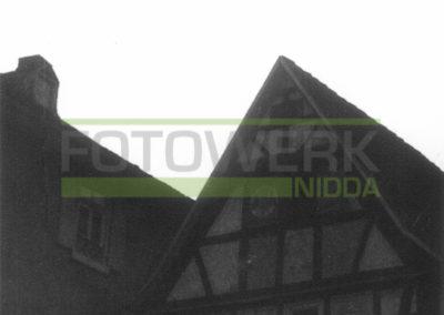 zeppelin_u%cc%88ber_nidda_fotowerk_nidda-002