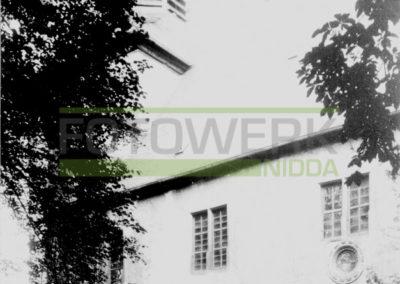 evangelische_kirche_fotowerk_nidda-001