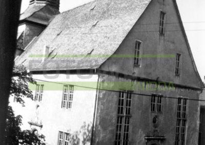 evangelische_kirche_fotowerk_nidda-002