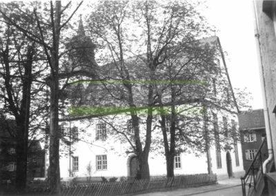 evangelische_kirche_fotowerk_nidda-003