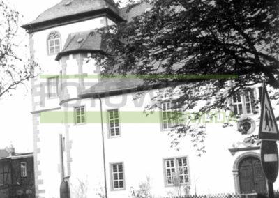evangelische_kirche_fotowerk_nidda-007
