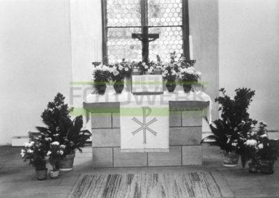 evangelische_kirche_fotowerk_nidda-009