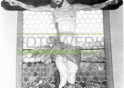 evangelische_kirche_fotowerk_nidda-013