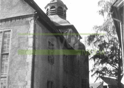 evangelische_kirche_fotowerk_nidda-014
