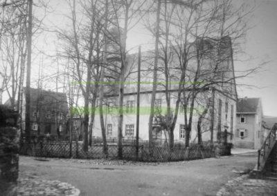 evangelische_kirche_fotowerk_nidda-017