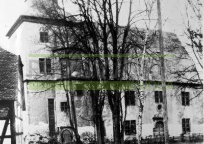 evangelische_kirche_fotowerk_nidda-020