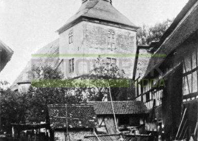 evangelische_kirche_fotowerk_nidda-027