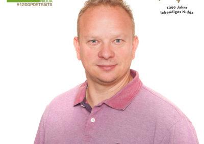 Heiko Jörg_IMG_2009