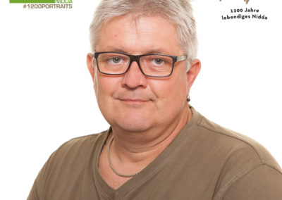 Holger_IMG_3816