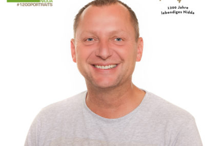 Jörg_IMG_9815