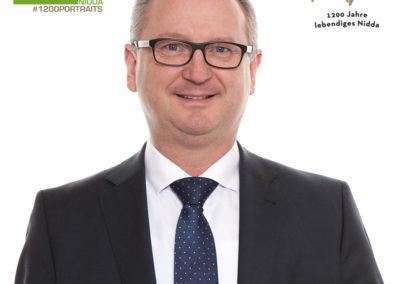 Jürgen_IMG_0501