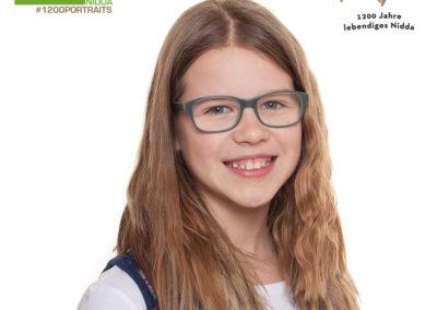Lena-Sophie_IMG_3050