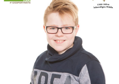 Lennart_IMG_9970