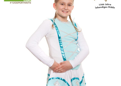 Lilly_IMG_3358
