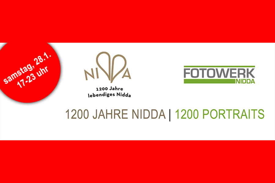 SALE-Night-Shopping im Fotowerk Nidda