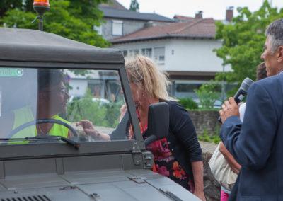 Messerschmitt-001