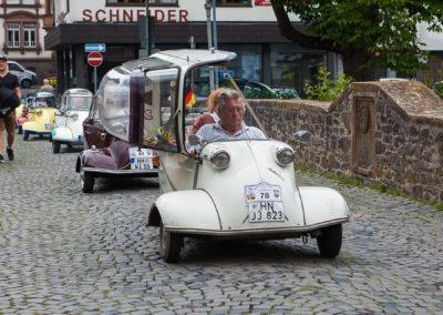 Messerschmitt-004