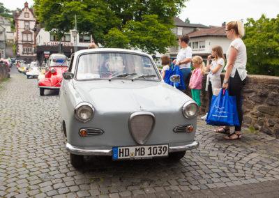 Messerschmitt-021
