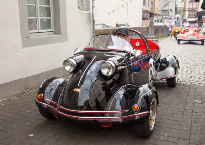 Messerschmitt-030