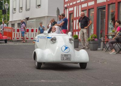 Messerschmitt-040
