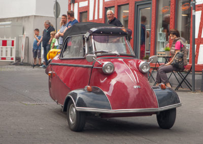 Messerschmitt-042