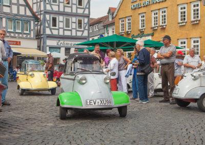 Messerschmitt-047