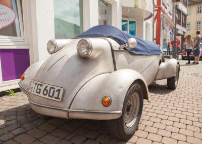 Messerschmitt-052